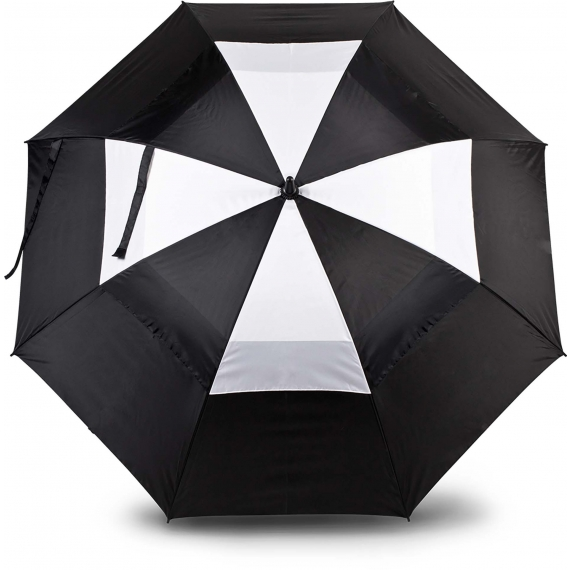 PA550 Golf lietussargs