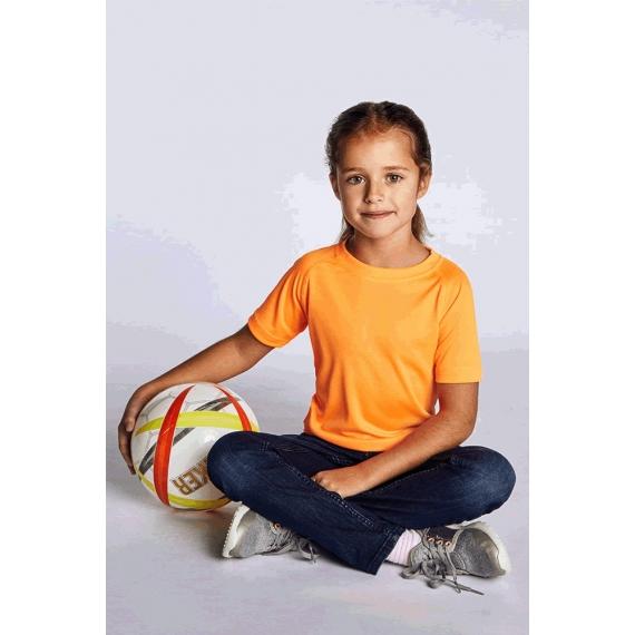PD 356 Sports-T bērnu t-krekls
