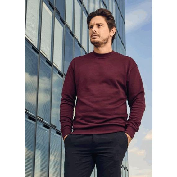 PD 2199 Sweater 80/20 vīriešu džemperis