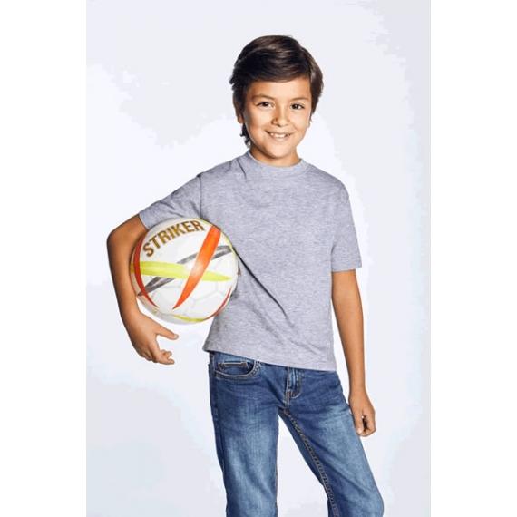PD 399 Premium-T bērnu t-krekls